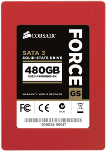 Corsair Force-Series-GS-480GB